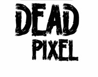 Dead Pixel Project