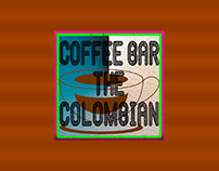 The Colombian Coffee Bar