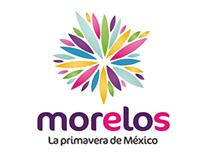 Morelos Es