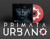 Primata Urbano - CAPA EP