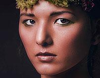Retoque Fotográfico Digital II