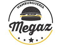 Megaz Burguer