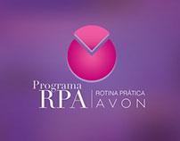 Programa RPA - Avon