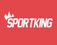 LOGO - SportKing.com.br