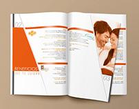 Revista Beneficios | SEMM