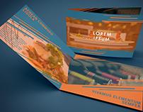 Brochure Demo