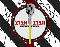 Tupatupa Radio Show