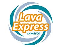 Lavaseco LavaExpress