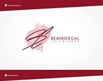 Beatrice Cal | Marca