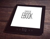 Capas de e-book/fanfiction