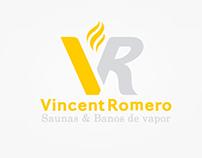 Vincent Romero