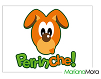 Perrinche!