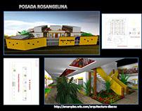 Proyecto Posada