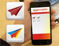 Icones para Mobile