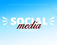 Social Media   Solidarity (Novembro Azul)