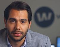 Worlinty, una empresa sin precedentes Video Corporativo