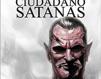 Cuidadano Satanás
