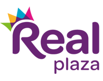Real Plaza - Diseño Gráfico