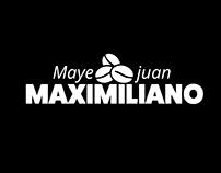 Maye Juan Maximiliano