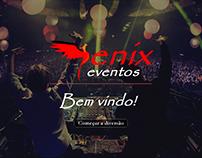 Fenix Eventos