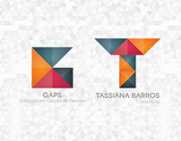 GAPS / Tassiana Barros