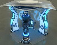 Diseño de Stands / Stands Design