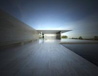 Architecture   3D RENDERS