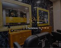 Richard's Salon
