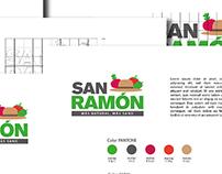 Cooperativa San Ramón