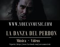 Marketing Digital Yoecan Music