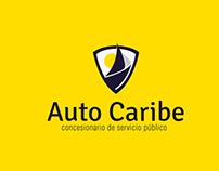 Auto Caribe.