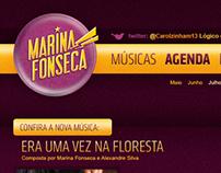 Marina Fonseca