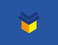 Tcil Móveis - Rebranding