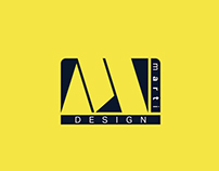 Marti Design