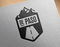 De Paso