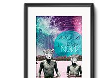 Poster Art&Design