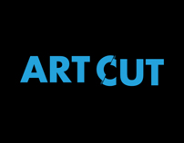 Art Cut Magazine Nº 0