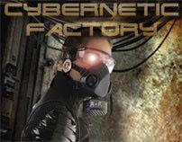 Cyborg - The New Human