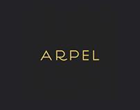 Blog Arpel - Outono/Inverno 2013