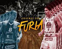 Juguemos con #Furia