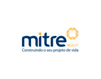 Mitre Realty