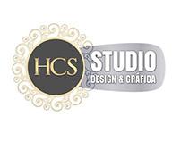 HCS STUDIO