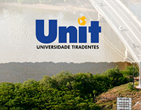 UNIT - Universidade Tiradentes