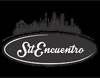 Admin SitEncuentro