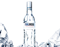 Finlandia Experiencia 2