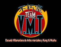 Team VMT