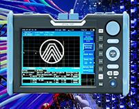 Web Graphic Design | Asintel | Telecomunicaciones