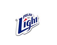 - Polar Light - Secante y mesa cuadrada.