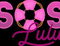 Logo - Site Maquiagem