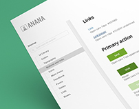 UI Library